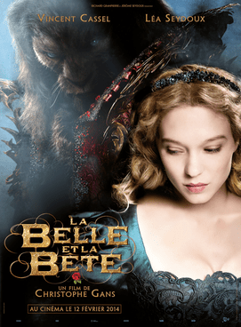 File:Beauty-and-the-beast-poster-2014.png