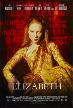 Elizabeth (film)