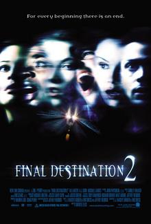 File:Final destination two.jpg