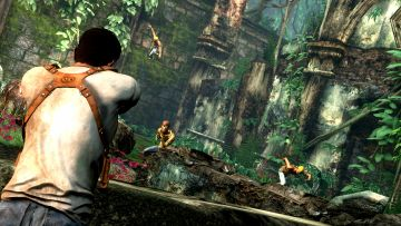 File:Uncharted-cover-system.jpg