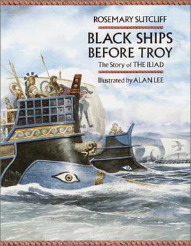 File:Black Ships Before Troy cover.jpg