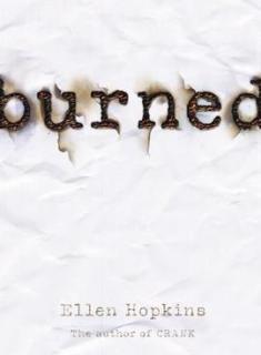 Image result for burned ellen hopkins