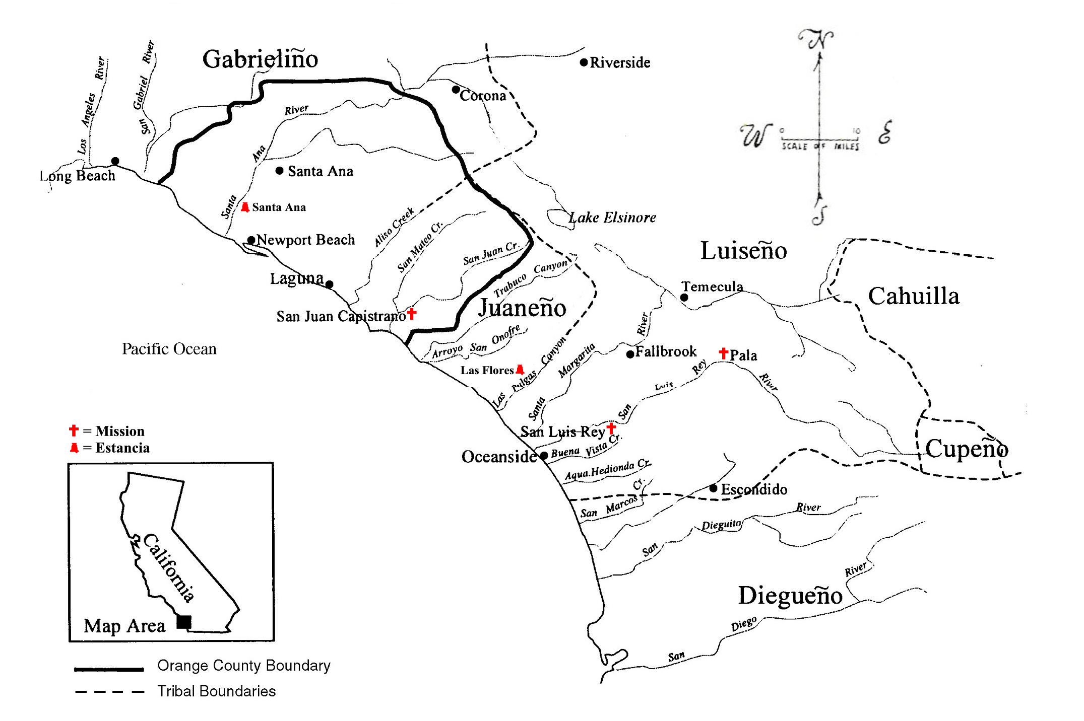 File Southern California Indian Linguistic Groups