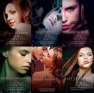 https://i2.wp.com/upload.wikimedia.org/wikipedia/en/d/de/The_covers_of_the_six_Vampire_Academy_books.jpg