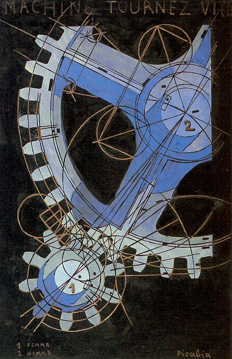 picabia6