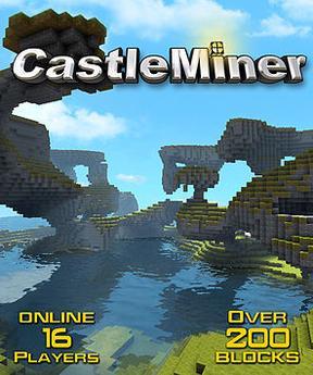 Castleminer Wikipedia