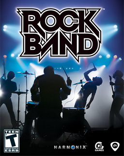 File:Rock band cover.jpg