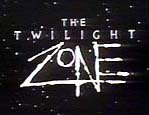 Opening for 1985's The Twilight Zone