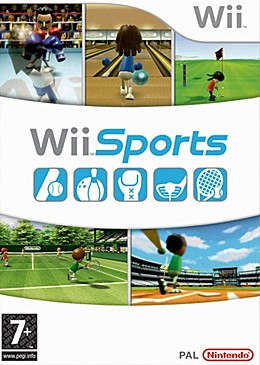 https://i2.wp.com/upload.wikimedia.org/wikipedia/en/e/e0/Wii_Sports_Europe.jpg