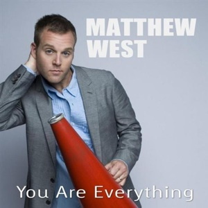 You Are Everything (Matthew West song)