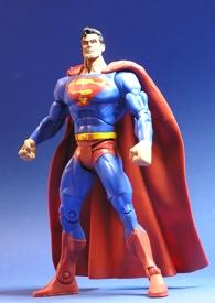 DC Superheroes (toys)