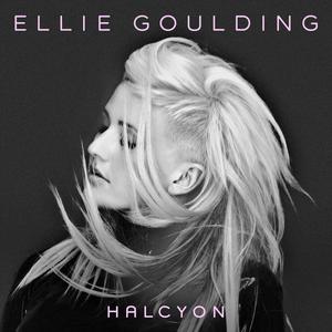 File:Ellie Goulding - Halcyon.png
