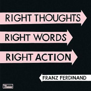 """Source: Wikipedia for """"Right Thoughts, Right Words, Right Action"""""""