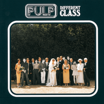 Image result for pulp different class