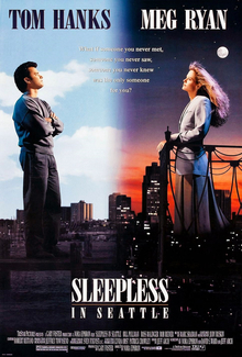 File:Sleepless in seattle.jpg