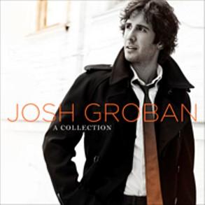 A Collection (Josh Groban album)