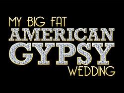 Mon gros mariage de gitans américains titlecard.jpg