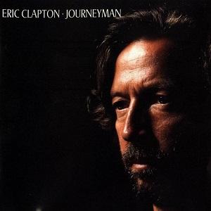 Journeyman (album)