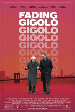 https://i2.wp.com/upload.wikimedia.org/wikipedia/en/e/e3/Fading_Gigolo_poster.jpg