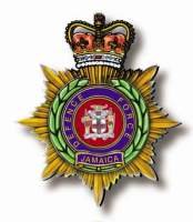 Badge of the JDF