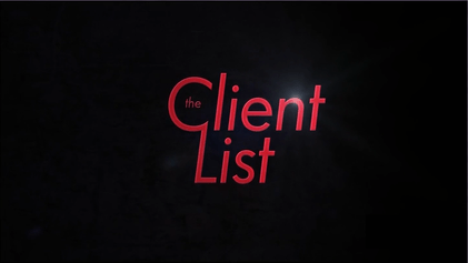 File:The Client List intertitle.png