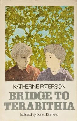 Bridge to Terabithia.jpg