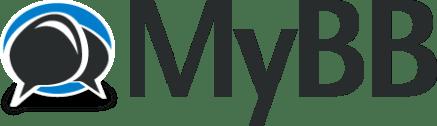 MyBB 1.8 themes