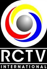 Radio Caracas Television International