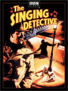 File:Singing Detective Poster.jpg