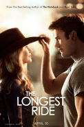 The_Longest_Ride_poster.png (266×403)