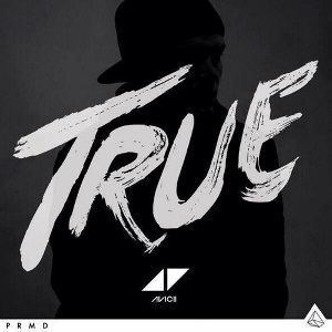 "Avicii ""True"""