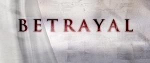 File:Betrayal logo.jpg