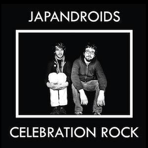 File:Celebration Rock.jpg
