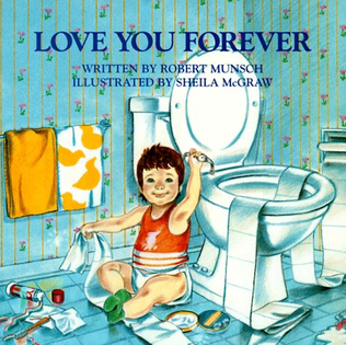 File:LoveYouForever.png