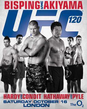 File:UFC 120 Poster.jpg