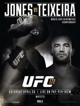 https://i2.wp.com/upload.wikimedia.org/wikipedia/en/e/e5/UFC_172_event_poster.jpg