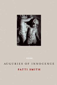 Auguries of Innocence (poems)