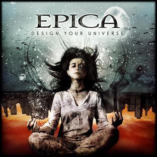 File:Epica design.jpg