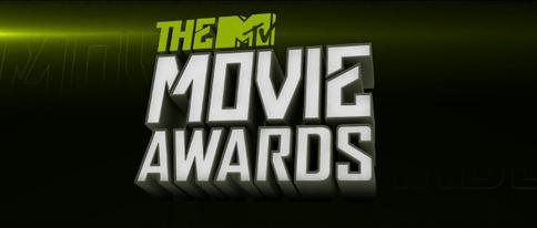 File:2013-mtv-movie-awards-logo.png