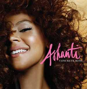 File:Ashanti - Concrete Rose.jpg