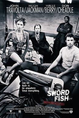 File:Swordfish movie.jpg