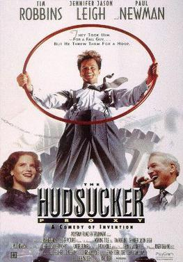 https://i2.wp.com/upload.wikimedia.org/wikipedia/en/e/e8/The_Hudsucker_Proxy_Movie.jpg