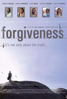 Forgiveness (film)