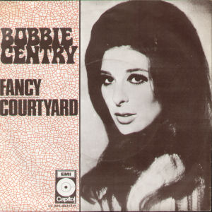 Fancy (Bobbie Gentry song)