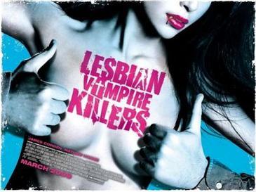 Lesbian_vampire_killers_film Matadores de Vampiras Lésbicas