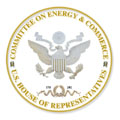 U.S. House Committee on Energy and Commerce of...