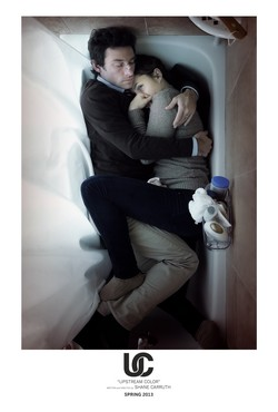 Upstream Color poster.jpg