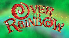 Over the Rainbow (2010 TV series)