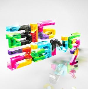 Big Bang 2 (album)
