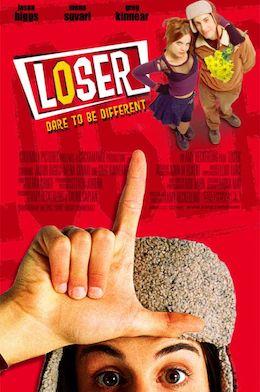 Loser (film)